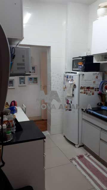 14 - Apartamento à venda Rua Senador Vergueiro,Flamengo, Rio de Janeiro - R$ 788.500 - NIAP21366 - 15