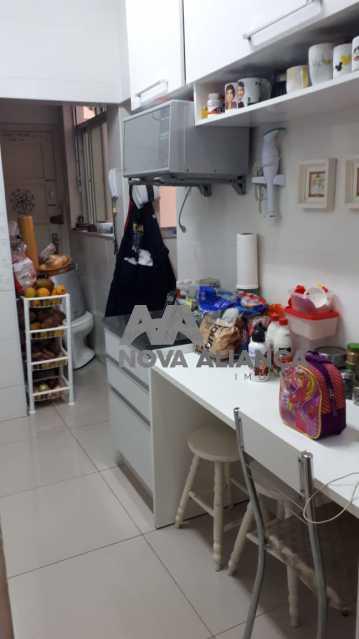 16 - Apartamento à venda Rua Senador Vergueiro,Flamengo, Rio de Janeiro - R$ 788.500 - NIAP21366 - 17