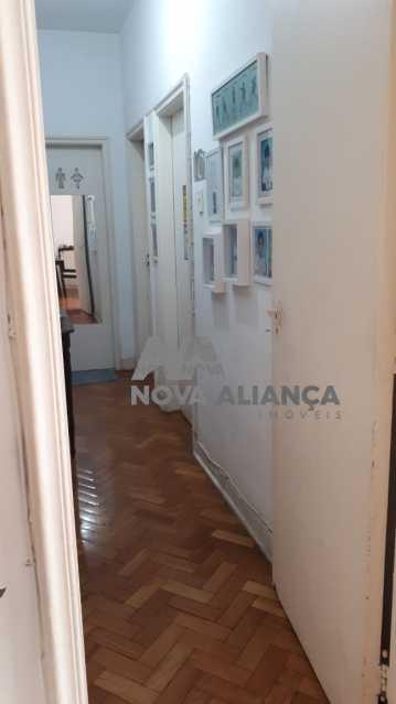 17 - Apartamento à venda Rua Senador Vergueiro,Flamengo, Rio de Janeiro - R$ 788.500 - NIAP21366 - 18