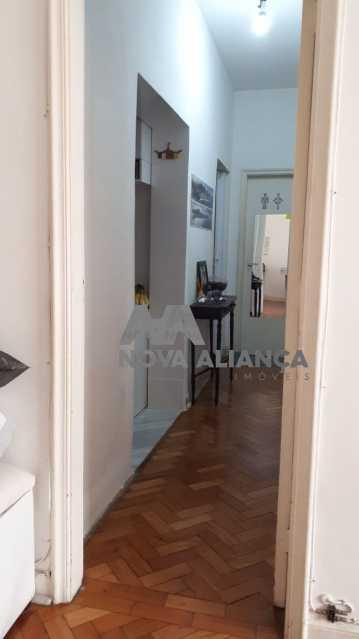 18 - Apartamento à venda Rua Senador Vergueiro,Flamengo, Rio de Janeiro - R$ 788.500 - NIAP21366 - 19