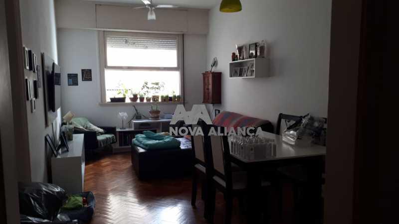19 - Apartamento à venda Rua Senador Vergueiro,Flamengo, Rio de Janeiro - R$ 788.500 - NIAP21366 - 20