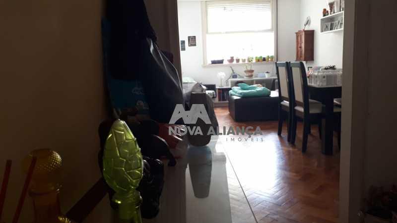20 - Apartamento à venda Rua Senador Vergueiro,Flamengo, Rio de Janeiro - R$ 788.500 - NIAP21366 - 21