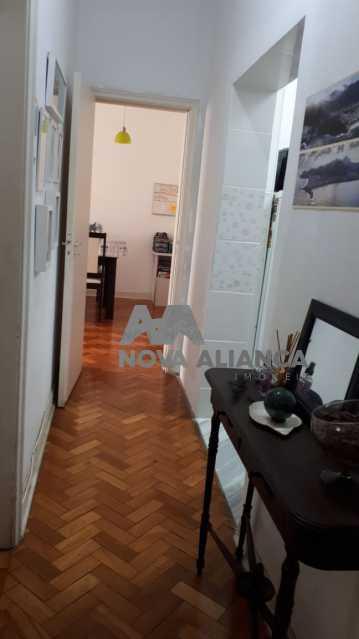 22 - Apartamento à venda Rua Senador Vergueiro,Flamengo, Rio de Janeiro - R$ 788.500 - NIAP21366 - 23