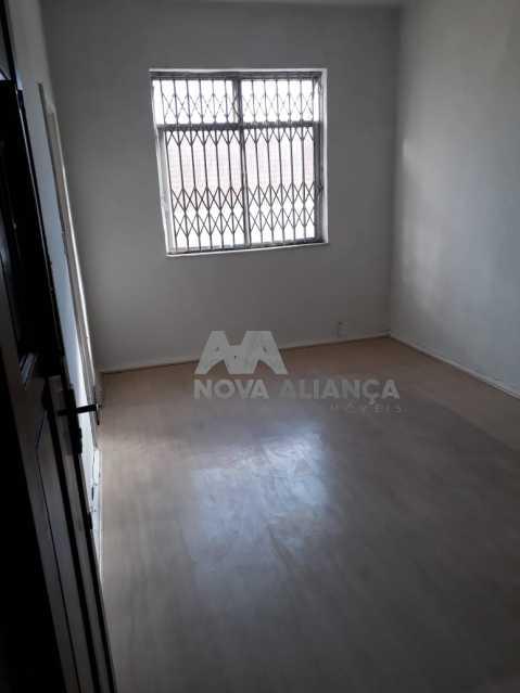02 - Kitnet/Conjugado 25m² à venda Rua do Matoso,Praça da Bandeira, Rio de Janeiro - R$ 220.000 - NTKI00019 - 3