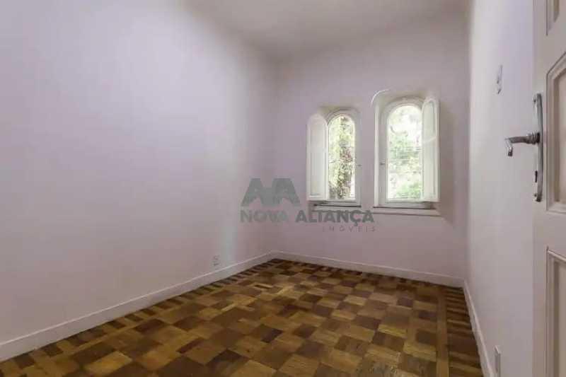 0f71f9c6-1313-48ec-9e00-97bc60 - Casa à venda Rua Uruguai,Tijuca, Rio de Janeiro - R$ 790.000 - NTCA30048 - 10
