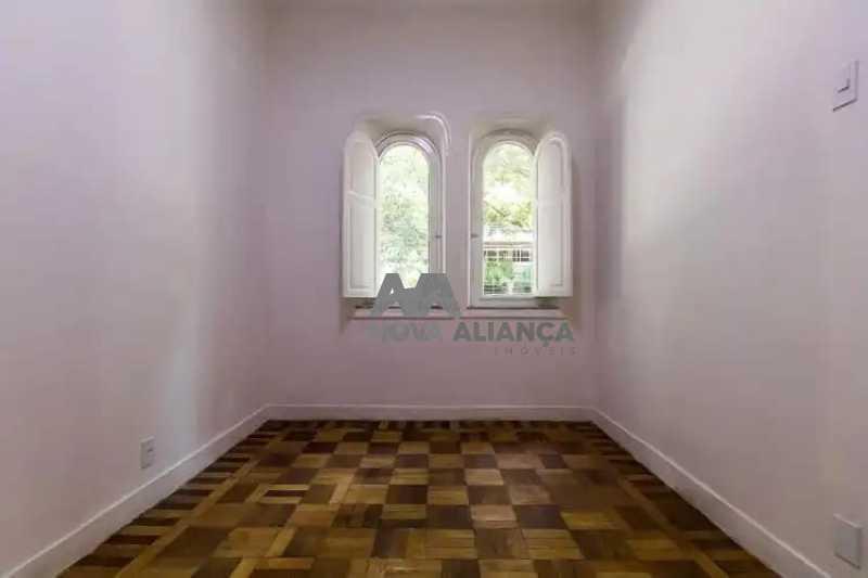 1916d4c8-7370-4f75-b709-7a1c14 - Casa à venda Rua Uruguai,Tijuca, Rio de Janeiro - R$ 790.000 - NTCA30048 - 19