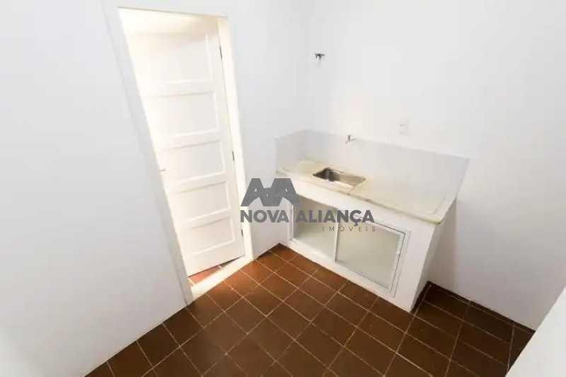 a9af3458-6d90-430a-b989-d7a086 - Casa à venda Rua Uruguai,Tijuca, Rio de Janeiro - R$ 790.000 - NTCA30048 - 26