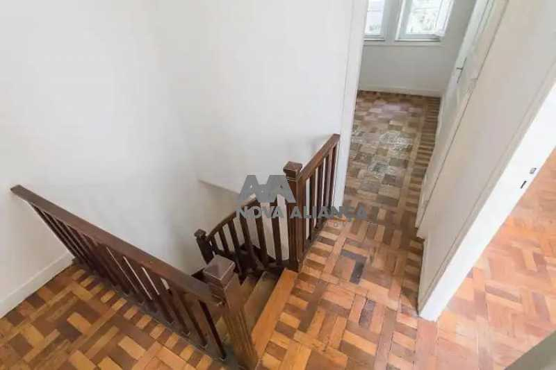 e0fdd02a-402a-4f69-b9a3-439338 - Casa à venda Rua Uruguai,Tijuca, Rio de Janeiro - R$ 790.000 - NTCA30048 - 17