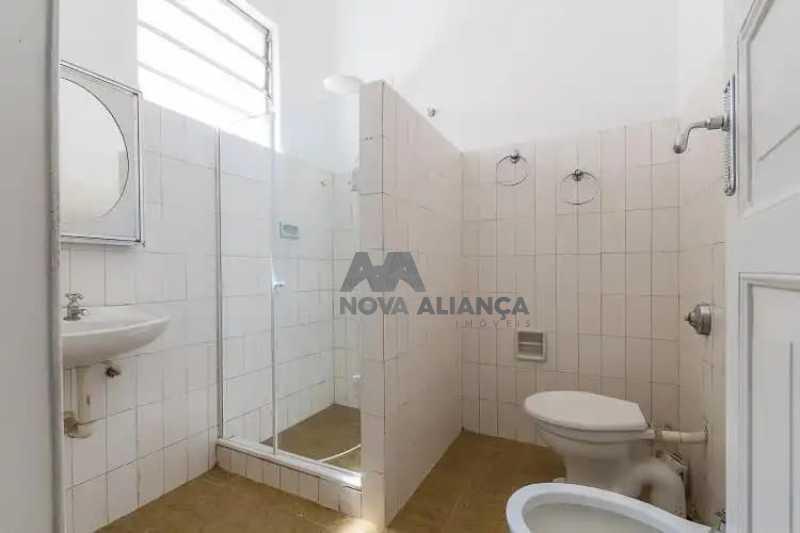 eee8e2eb-6396-485e-a803-cd8d8d - Casa à venda Rua Uruguai,Tijuca, Rio de Janeiro - R$ 790.000 - NTCA30048 - 31