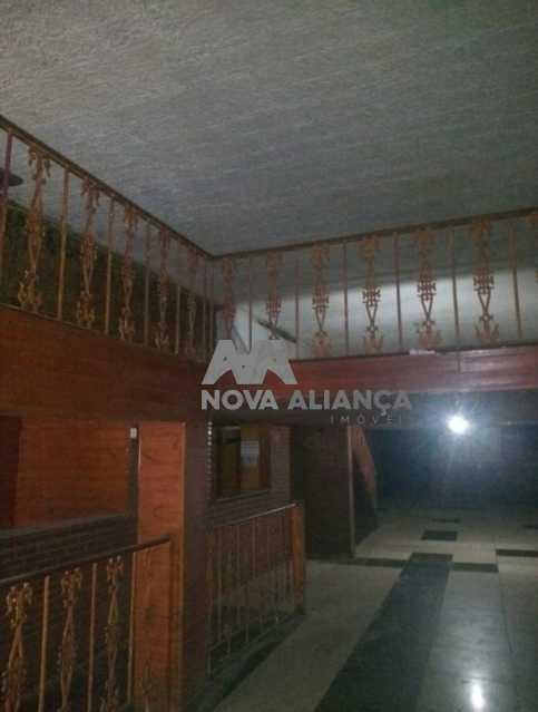 4 - Casa Comercial 998m² à venda Rua das Marrecas,Centro, Rio de Janeiro - R$ 4.300.000 - NFCC00001 - 5