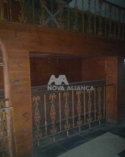 5 - Casa Comercial 998m² à venda Rua das Marrecas,Centro, Rio de Janeiro - R$ 4.300.000 - NFCC00001 - 6