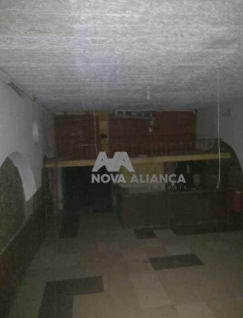 6 - Casa Comercial 998m² à venda Rua das Marrecas,Centro, Rio de Janeiro - R$ 4.300.000 - NFCC00001 - 7