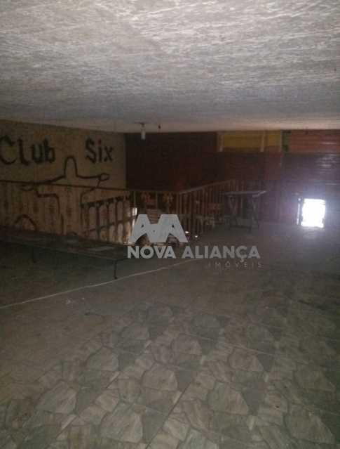 8 - Casa Comercial 998m² à venda Rua das Marrecas,Centro, Rio de Janeiro - R$ 4.300.000 - NFCC00001 - 9