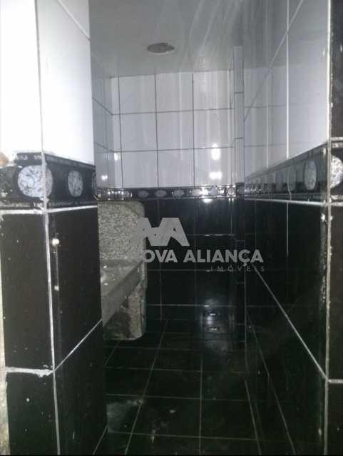 12 - Casa Comercial 998m² à venda Rua das Marrecas,Centro, Rio de Janeiro - R$ 4.300.000 - NFCC00001 - 13