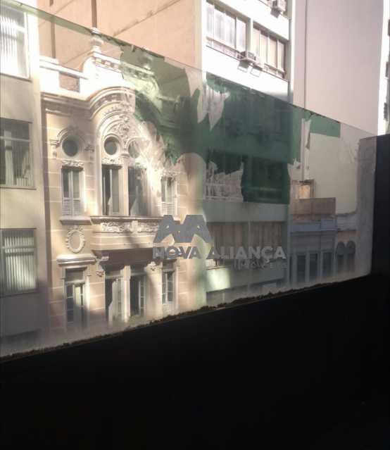15 - Casa Comercial 998m² à venda Rua das Marrecas,Centro, Rio de Janeiro - R$ 4.300.000 - NFCC00001 - 15