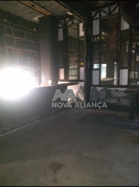 16 - Casa Comercial 998m² à venda Rua das Marrecas,Centro, Rio de Janeiro - R$ 4.300.000 - NFCC00001 - 16