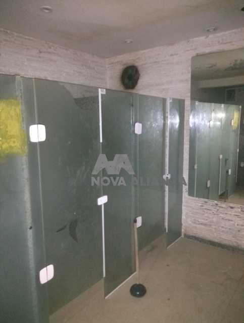 19 - Casa Comercial 998m² à venda Rua das Marrecas,Centro, Rio de Janeiro - R$ 4.300.000 - NFCC00001 - 19
