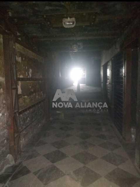 21 - Casa Comercial 998m² à venda Rua das Marrecas,Centro, Rio de Janeiro - R$ 4.300.000 - NFCC00001 - 21
