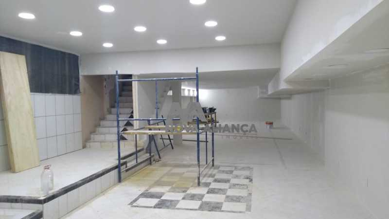 03 - Loja 155m² à venda Tijuca, Rio de Janeiro - R$ 3.000.000 - NTLJ00039 - 3