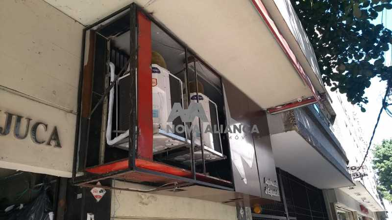 04 - Loja 155m² à venda Tijuca, Rio de Janeiro - R$ 3.000.000 - NTLJ00039 - 14