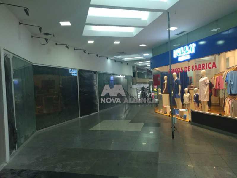 01 - Loja 155m² à venda Tijuca, Rio de Janeiro - R$ 3.000.000 - NTLJ00039 - 16