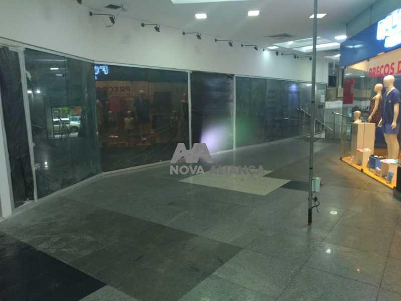 02 - Loja 155m² à venda Tijuca, Rio de Janeiro - R$ 3.000.000 - NTLJ00039 - 17