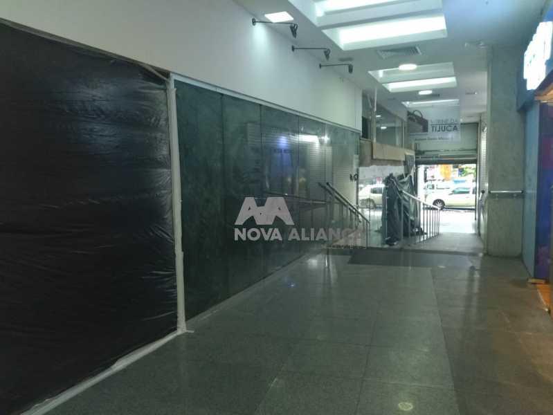 03 - Loja 155m² à venda Tijuca, Rio de Janeiro - R$ 3.000.000 - NTLJ00039 - 18