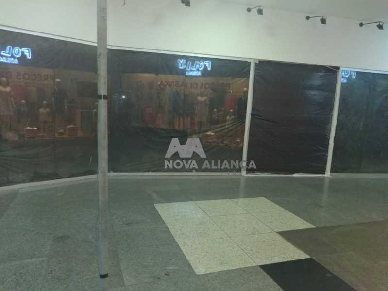 04 - Loja 155m² à venda Tijuca, Rio de Janeiro - R$ 3.000.000 - NTLJ00039 - 19
