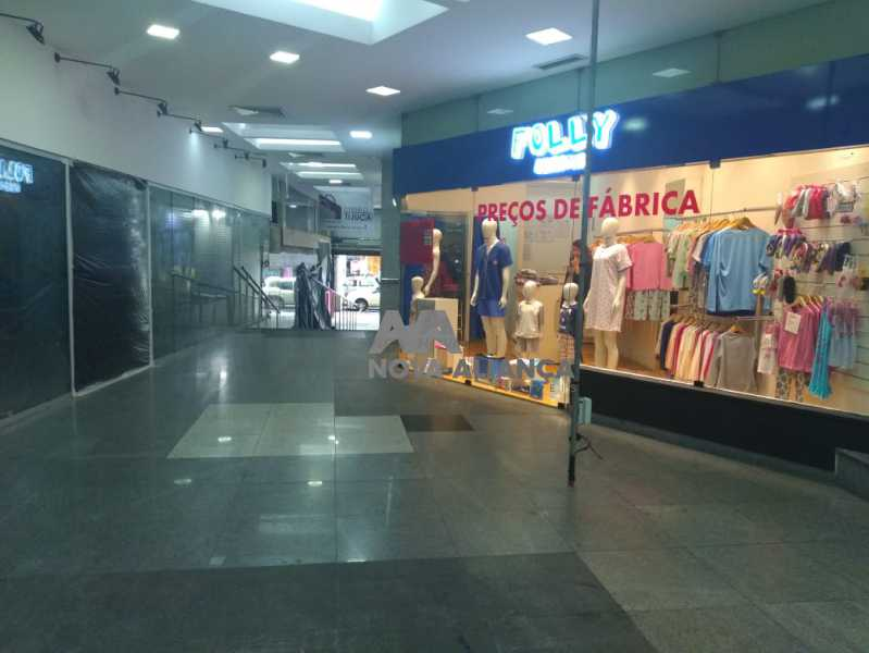 05 - Loja 155m² à venda Tijuca, Rio de Janeiro - R$ 3.000.000 - NTLJ00039 - 20