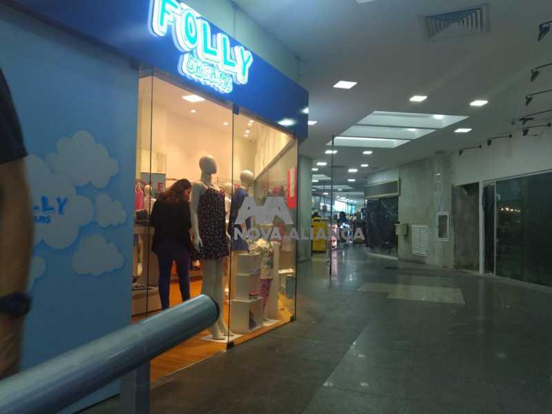 06 - Loja 155m² à venda Tijuca, Rio de Janeiro - R$ 3.000.000 - NTLJ00039 - 21