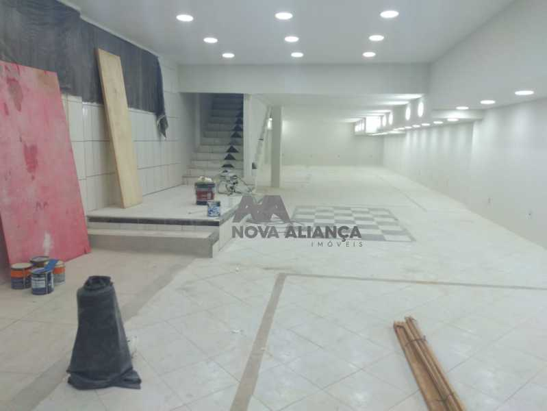 07 - Loja 155m² à venda Tijuca, Rio de Janeiro - R$ 3.000.000 - NTLJ00039 - 8