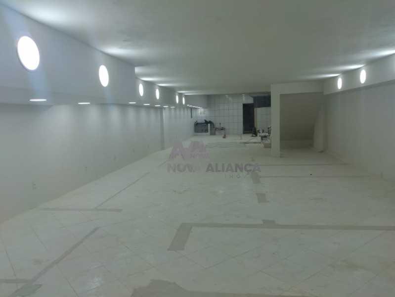 09 - Loja 155m² à venda Tijuca, Rio de Janeiro - R$ 3.000.000 - NTLJ00039 - 23