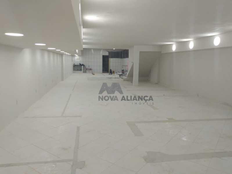 10 - Loja 155m² à venda Tijuca, Rio de Janeiro - R$ 3.000.000 - NTLJ00039 - 4