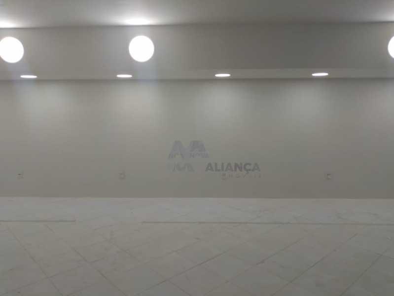 11 - Loja 155m² à venda Tijuca, Rio de Janeiro - R$ 3.000.000 - NTLJ00039 - 9