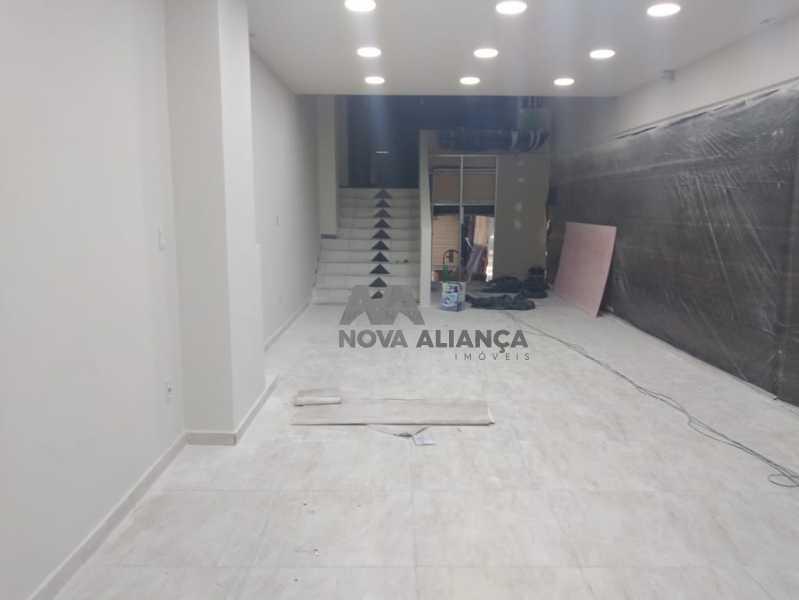 14 - Loja 155m² à venda Tijuca, Rio de Janeiro - R$ 3.000.000 - NTLJ00039 - 11