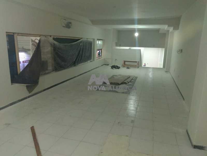 16 - Loja 155m² à venda Tijuca, Rio de Janeiro - R$ 3.000.000 - NTLJ00039 - 5