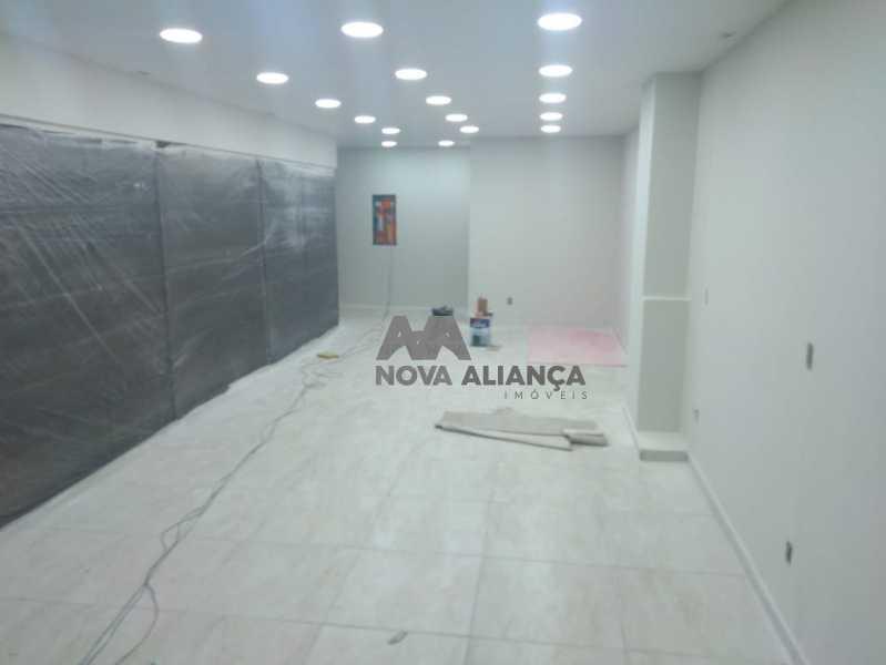 17 - Loja 155m² à venda Tijuca, Rio de Janeiro - R$ 3.000.000 - NTLJ00039 - 26
