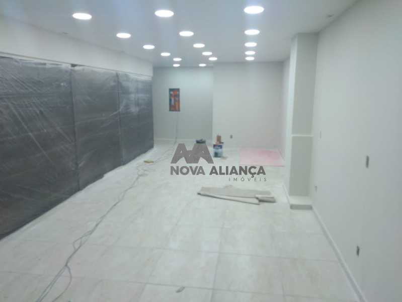 18 - Loja 155m² à venda Tijuca, Rio de Janeiro - R$ 3.000.000 - NTLJ00039 - 10