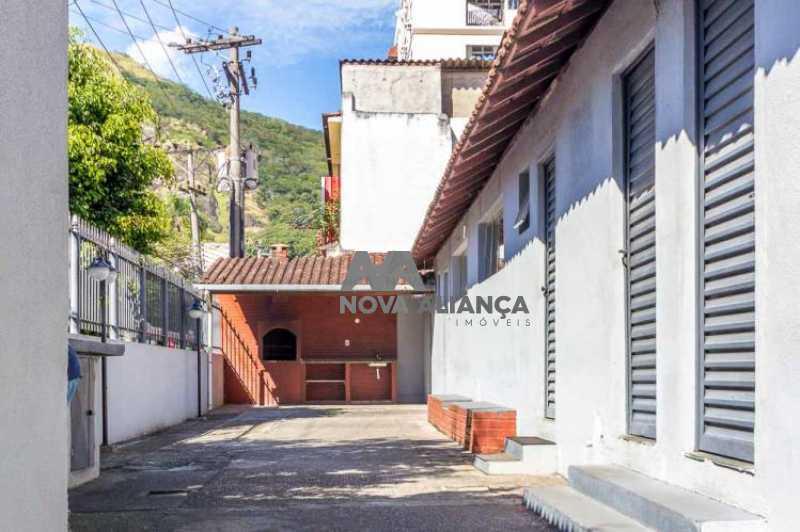 fotos-2 - Apartamento à venda Rua Baronesa,Praça Seca, Rio de Janeiro - R$ 168.000 - NTAP21275 - 4