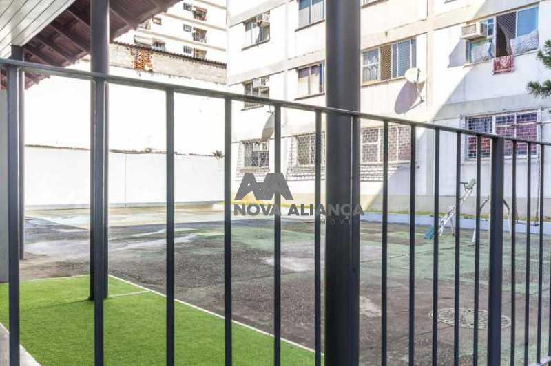 fotos-3 - Apartamento à venda Rua Baronesa,Praça Seca, Rio de Janeiro - R$ 168.000 - NTAP21275 - 5
