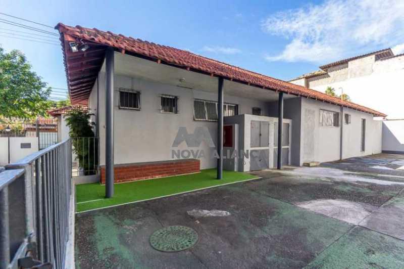 fotos-4 - Apartamento à venda Rua Baronesa,Praça Seca, Rio de Janeiro - R$ 168.000 - NTAP21275 - 6