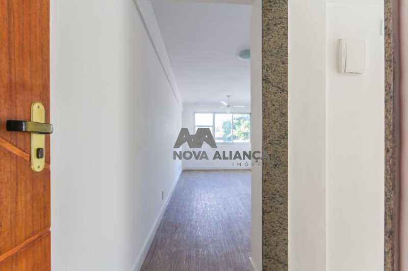 fotos-7 - Apartamento à venda Rua Baronesa,Praça Seca, Rio de Janeiro - R$ 168.000 - NTAP21275 - 8