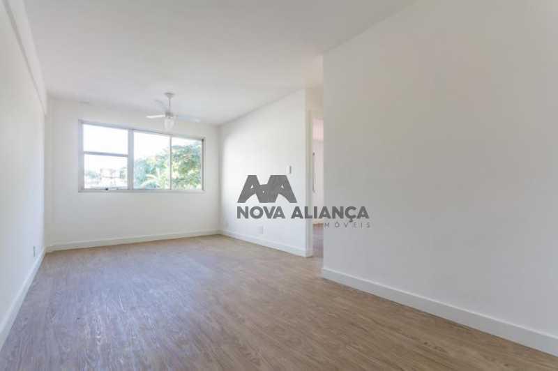 fotos-8 - Apartamento à venda Rua Baronesa,Praça Seca, Rio de Janeiro - R$ 168.000 - NTAP21275 - 9
