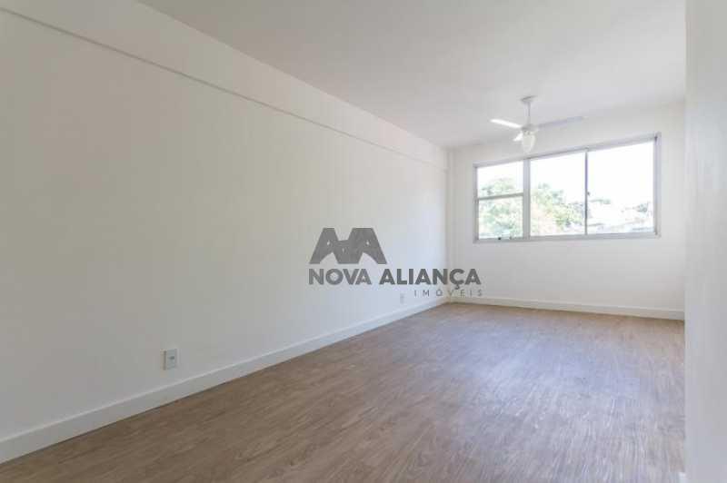 fotos-9 - Apartamento à venda Rua Baronesa,Praça Seca, Rio de Janeiro - R$ 168.000 - NTAP21275 - 10