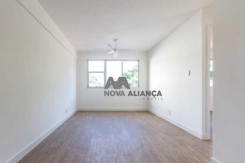 fotos-10 - Apartamento à venda Rua Baronesa,Praça Seca, Rio de Janeiro - R$ 168.000 - NTAP21275 - 11