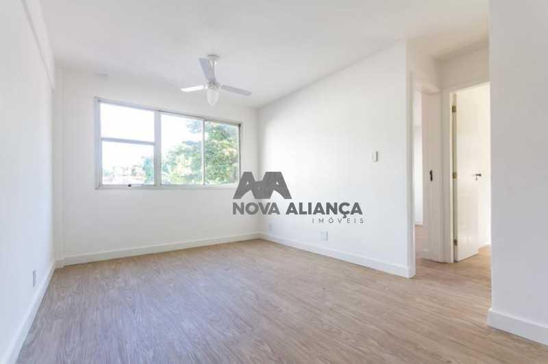 fotos-11 - Apartamento à venda Rua Baronesa,Praça Seca, Rio de Janeiro - R$ 168.000 - NTAP21275 - 12