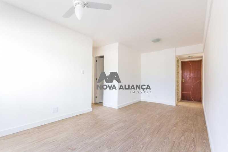fotos-12 - Apartamento à venda Rua Baronesa,Praça Seca, Rio de Janeiro - R$ 168.000 - NTAP21275 - 1