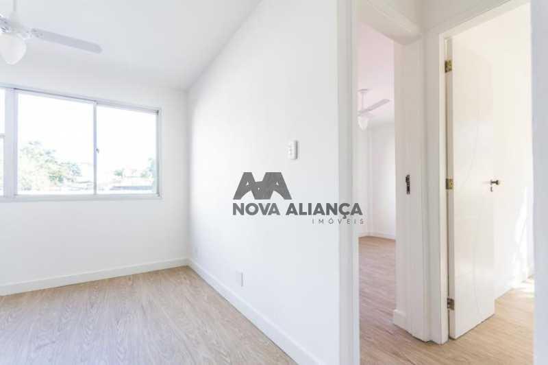 fotos-13 - Apartamento à venda Rua Baronesa,Praça Seca, Rio de Janeiro - R$ 168.000 - NTAP21275 - 13