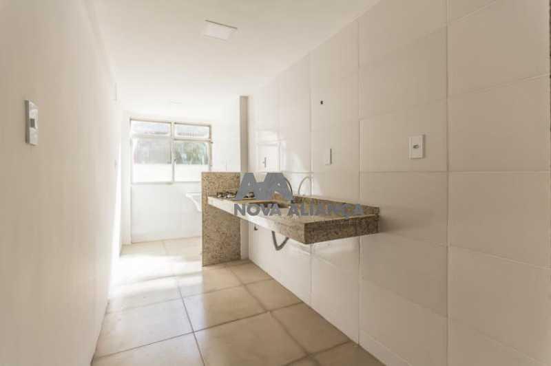 fotos-14 - Apartamento à venda Rua Baronesa,Praça Seca, Rio de Janeiro - R$ 168.000 - NTAP21275 - 14