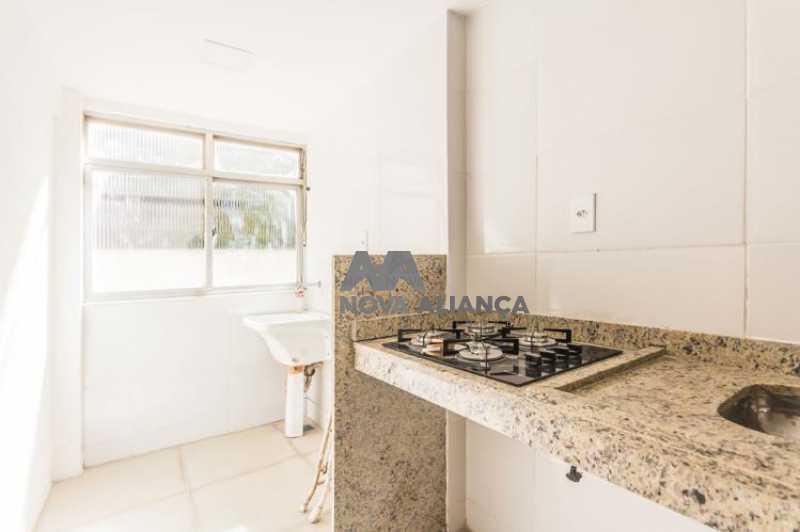 fotos-15 - Apartamento à venda Rua Baronesa,Praça Seca, Rio de Janeiro - R$ 168.000 - NTAP21275 - 15